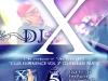 DJX_1