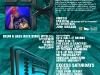 DJ X MAR 12 WEB