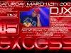 DJ X PROOF