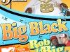 BigBlack_F