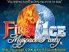 FireAndIceMyspace_F