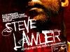 SteveLawler_F