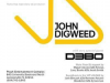 john-disgweed